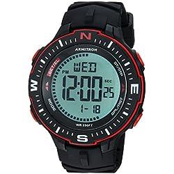 Reloj - Armitron - Para - 40/8391BRD