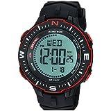 Armitron Men's 50mm Digital Chronograph Watch