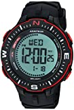 Armitron Sport 50 mm Digital Chronograph Men's Watch