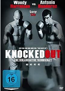 Knocked Out - Eine schlagkräftige Freundschaft