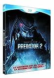 Predator 2 [Blu-ray]