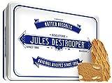 Jules Destrooper - Galletas surtidas retro