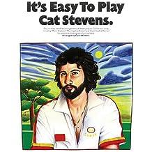 Cat Stevens (It's Easy to Play)