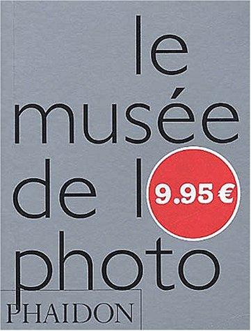 """<a href=""""/node/44036"""">Le musée de la photo</a>"""