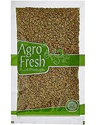Agro Fresh  Methi, 50g