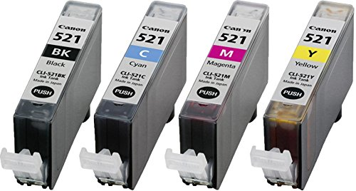 canon-cli-521-original-ink-cartridges-black-cyan-magenta-yellow-in-clear-foil-packaging-4-colours