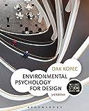 #7: Environmental Psychology for Design: Bundle Book + Studio Access Card