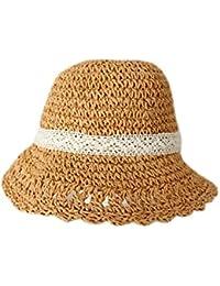 Cappello da sole per bambini - Cappello da spiaggia Summer Girl 15245220008f
