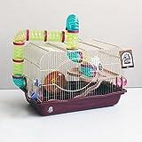 Wagner Cages Nagerheim Käfig Hamster
