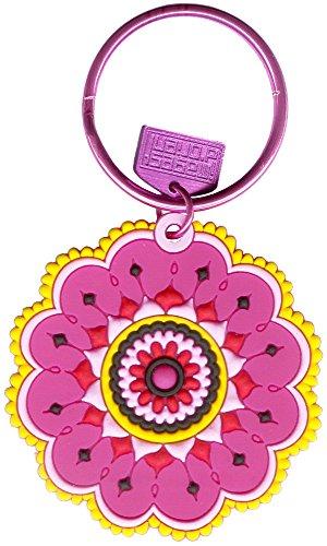 images-dorient-key-chain-henne