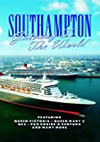 Southampton - Gateway to the World [DVD] [2008]