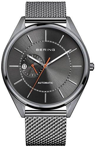 Bering Armbanduhr 16243-377 Herrenuhr