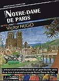 Notre-Dame de Paris - Format Kindle - 9781911572916 - 1,99 €