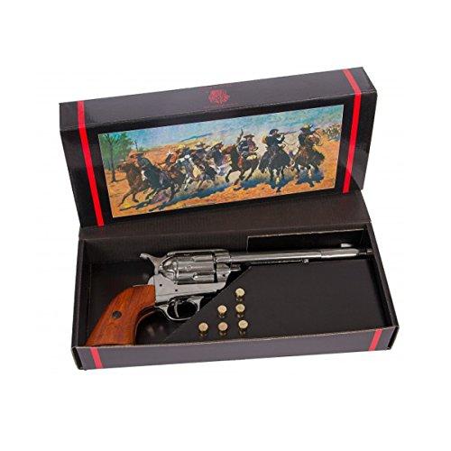 Deko Waffe 45er Kavallerie-Colt