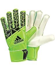 adidas Kinder Ace Junior Handschuhe