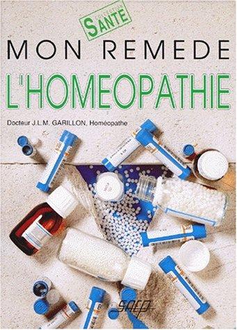 """<a href=""""/node/1317"""">Mon remède l'homéopathie</a>"""