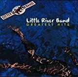 Little River Band - Greatest Hits by LITTLE RIVER BAND (2000-01-25)
