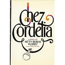 Chez Cordelia