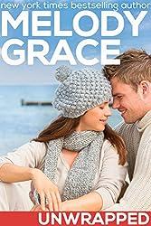 Unwrapped (A Beachwood Bay Love Story Book 5)