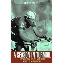 A Season in Turmoil