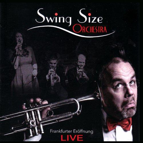 Frankfurter Eröffnung Live