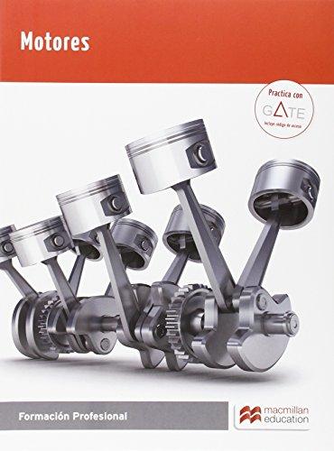 motores-pk-2016