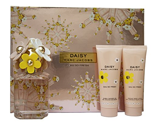 marc-jacobs-daisy-eau-so-fresh-set-75ml-eau-de-toilete-75ml-body-lotion-75ml-shower-gel