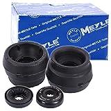 Meyle–Strebe Radaufhängung 1004121019/S