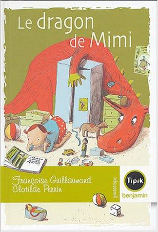 "<a href=""/node/25622"">Le dragon de Mimi</a>"
