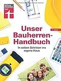 Unser Bauherren-Handbuch