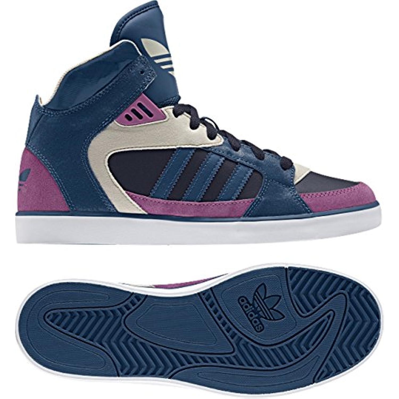 adidas Originals Fashion - Mode - Amberlight Wn - Bleu - Fashion B0195WC3RQ - 8fb62f