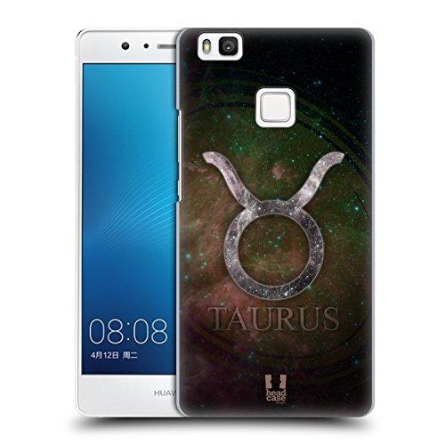 head-case-designs-taurus-nebula-zodiac-symbols-hard-back-case-for-huawei-p9-lite-g9-lite