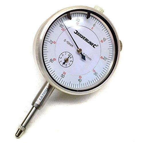 dial-test-indicator-dti-guage-clock-gauge-tdc-sil158
