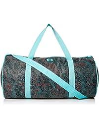 Under Armour Women's UA Favorite 2.0 Duffel Bag