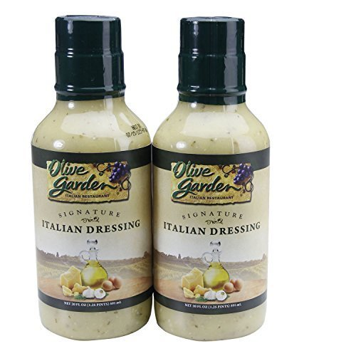 olive-garden-signature-italian-dressing-20-ounce-by-olive-garden-signature-italian-dressing