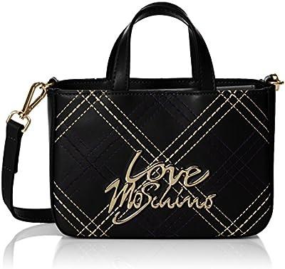 Love Moschino Love Moschino - Bolsos bandolera Mujer