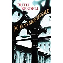 No Man's Nightingale (Chief Inspector Wexford Mysteries (Hardcover))