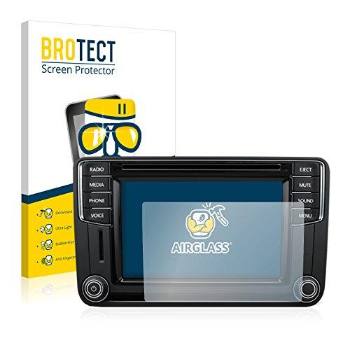 brotect-airglass-protector-pantalla-cristal-flexible-transparente-para-volkswagen-t6-discover-media-