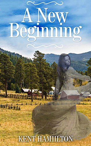 historical-western-romance-novels-a-new-beginning-book-texas-mail-order-bride-the-matchmaker-brides-