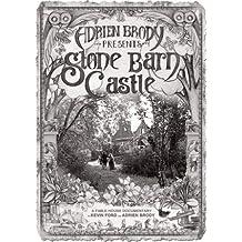 Suchergebnis Auf Amazonde Für Stone Barn Castle