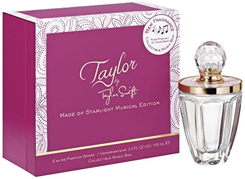 taylor-swift-taylor-made-of-starlight-agua-de-perfume