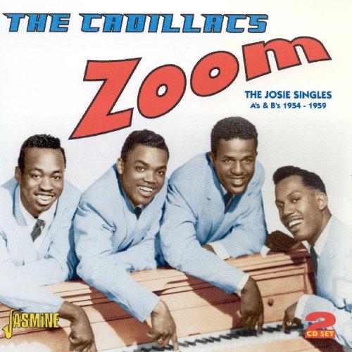 zoom-the-josie-singles-1954-59