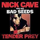 Tender Prey (2010 Remastered Version) [Explicit]