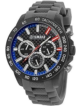 Tw Steel Herren-Armbanduhr Y114