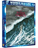 En pleine tempête [Blu-ray]