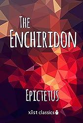 The Enchiridion (Xist Classics)