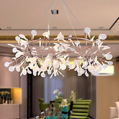 AllureHome-KWB-162-LED-Innovation-Firefly-Pendant-Light-Modern-Northern-Europe-Modern-Creative-Snowflake-Tree-Leaf-Pendant-Lamps-90-240v