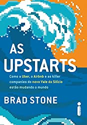 As upstarts (Portuguese Edition)