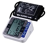 Usa Blood Pressure Monitors - Best Reviews Guide