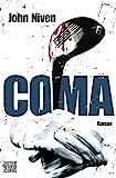 Coma Cover Image
